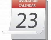ovulation_calendar