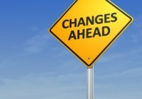 changes ahead perimenopause