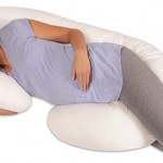 best pregnancy pillow guide