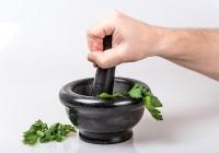 parsleyleaf