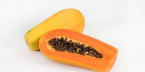 Pregnancy Woes: To Eat or Not to Eat Papaya